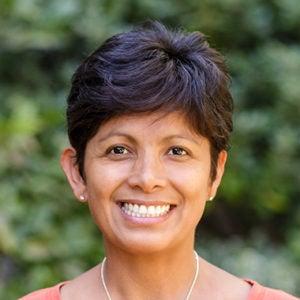 Marisella Carranza